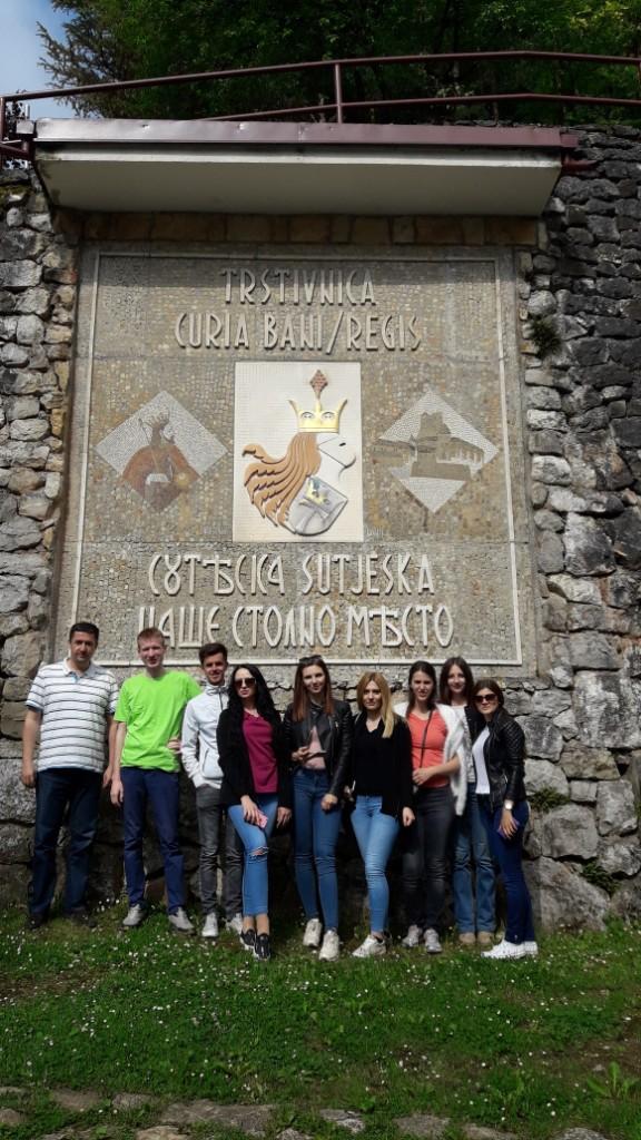 Samostan_Kraljeva_Sutjeska