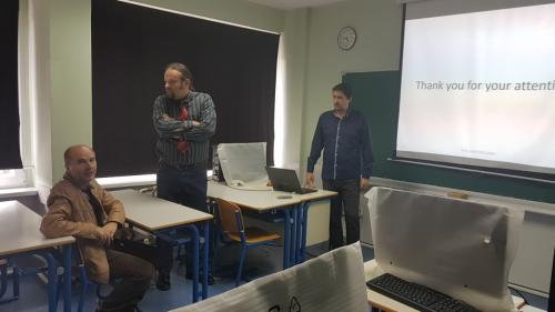 GIS lab (2)