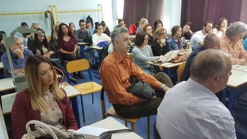 Kozličić predavanje (4)